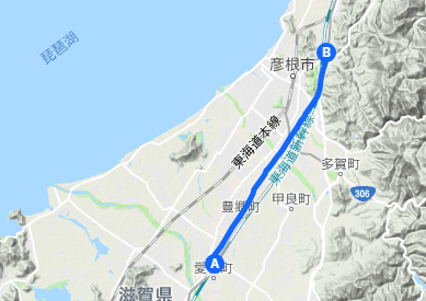 echigawa_toriimoto