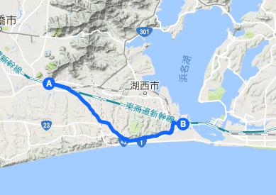 futakawa_araihama