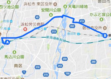 hamamatsu_iwata