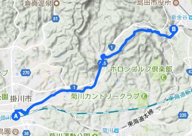 kakegawa_kanaya