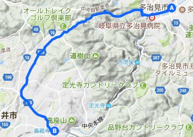 kouzouji_tajimi